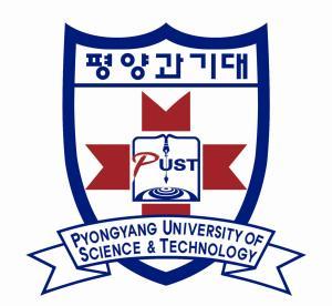 PUST logo