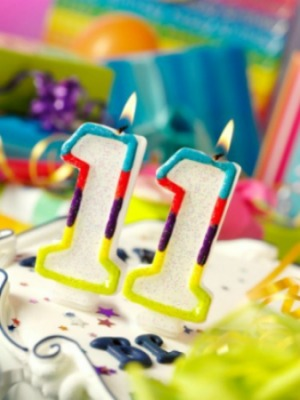 11th_birthday_party_s3