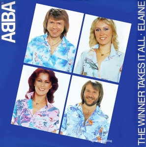 abba the winner-2copy