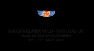 Logo Torneio