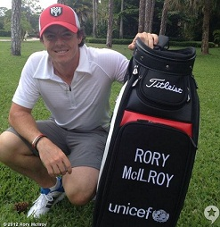 McIlroy_UNICEFbag