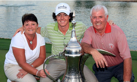 Facts You Should Know About Rory Mcilroy Links To Articles And Blog Posts About The Glorious Game Of Golf