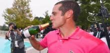 092213-golf-Julien-Quesne-TV-Pi_20130922233137377_660_320