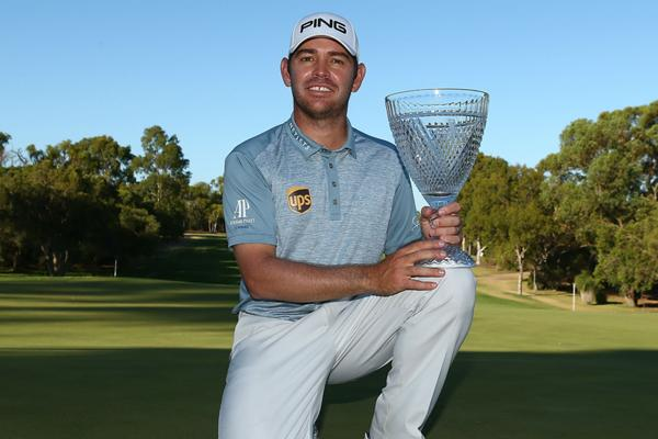 louis-oosthuizen-perth-international-day-4-28022016_287xweg1bzrf1s1suruqf77q5.jpg