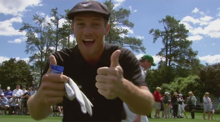 bryson-dechambeau-clowning-the-cameras-at-the-masters1.jpg