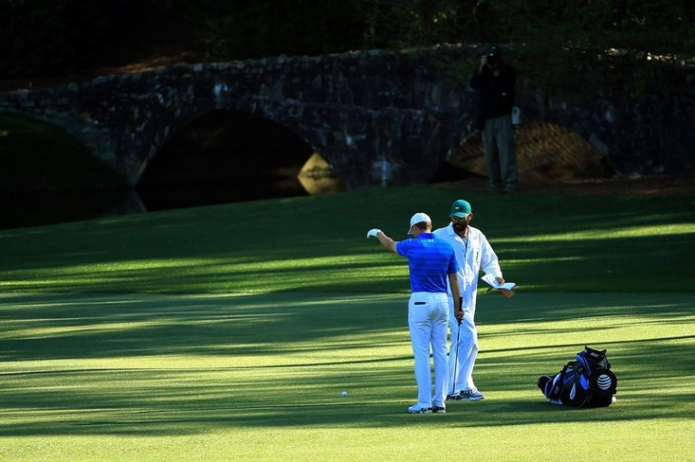 Jordan-Spieth-12th-hole-drop
