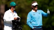 the-masters-2016-bernhard-langer-striving-to-become-oldest-ever-masters-champion-at-58_83SYpQMvq