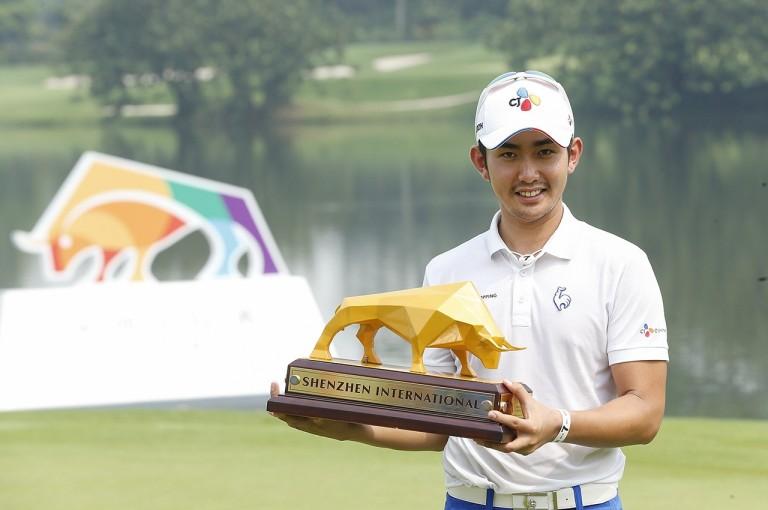 Soomin-Lee-Shenzhen-win-1280x850.jpg