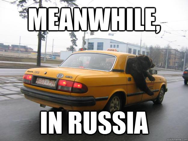 Funny-Russia-Meme-1