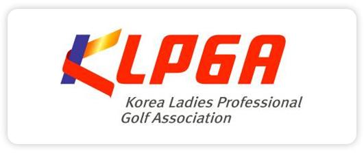 kpga_logo