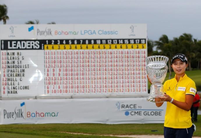 Pure+Silk+Bahamas+LPGA+Classic+Final+Round+GWJs_fcYsB6x.jpg